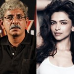 Deepika Padukone to do Sriram Raghavan's film based on The Accidental Apprentice?