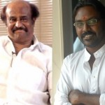 Will Rajinikanth say yes to Raghava Lawrence's film?
