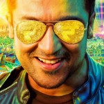 Masss quick movie review: Suriya's ghost comedy keeps you entertained!