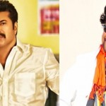 Will Rajinikanth star in Tamil remake of Mammootty's Bhaskar The Rascal remake?