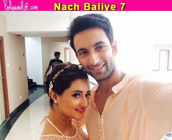 Nach Baliye 7 highlights: Rashami Desai's emotional breakdown steals thunder from mediocre dance performances!