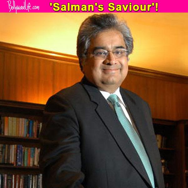 Salman Khan verdict - Get Latest News & Movie Reviews, Videos, Photos of Salman Khan verdict at Bollywoodlife.comSalman Khan verdict - 웹