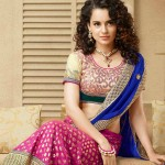 Kangana Ranaut: If you're 28, it doesn't mean you've to get married