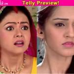 Saath Nibhaana Saathiya: OMG, is Gopi's daughter Meera dead?