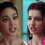 Saath Nibhaana Saathiya: Why do Kinjal and Paridhi look like they are always dressed for Diwali?