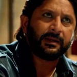 Arshad Warsi is PISSED at the makers of Welcome to Karachi!