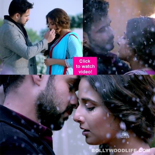 hamari adhuri kahani full movie download 30017golkes