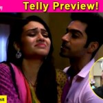 Nisha Aur Uske Cousins: Will Dadaji get Summit out of jail for Dolly?