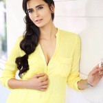 Revealed: 5 candid confessions of P Se PM Tak star Meenakshi Dixit!