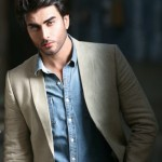 Bipasha Basu's Creature 3D co-star Imran Abbas Naqvi's film Abdullah The Final Witness to premiere at Cannes film festival