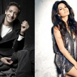 When Adrien Broody met Jacqueline Fernandez and couldn't stop praising Bollywood…