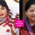 5 reasons why J Jayalalithaa's life will make for a perfect biopic!
