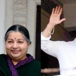 Like Salman Khan, Jayalalithaa supporters pray for acquittal in disproportionate assets case!