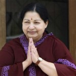 Jayalalithaa takes back Chief Minister's chair; to be sworn in on May 23!