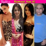 Radhika Madan, Dipika Samson, Puneet Issar and Nora Fatehi approached for Jhalak Dikhhla Jaa 8