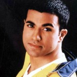 Salman Khan 2002 hit and run case: Kamaal Khan's statement says the actor was driving!