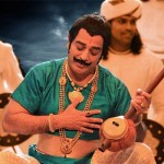 Confirmed: Kamal Haasan's Uttama Villain to hit the screens today!