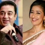 Manisha Koirala approached for Kamal Haasan's next