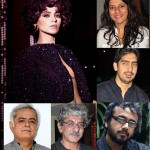 5 directors Kangana Ranaut should work with next!