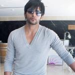 Qubool Hai: Who are Karanvir Bohra's newest fans?