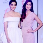Katrina Kaif and Sonam Kapoor to make Cannes red carpet appearance twice – here's why!