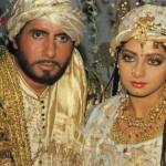 Amitabh Bachchan and Sridevi's Khuda Gawah completes 23 years