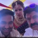vishnu manchu latest news photos videos awards
