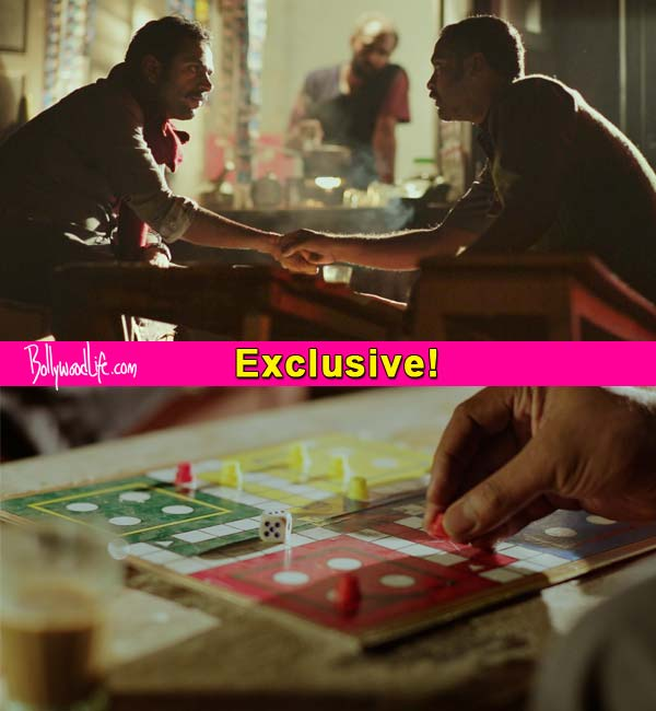 5 reasons why you shouldn't miss Sharib Hashmi's short film Ludo of a dice and a decision!