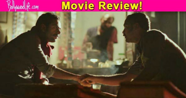 Ludo of a dice and a decision film review: This Sharib Hashmi film is a SLAP on the face of men who perceive women as sex objects!