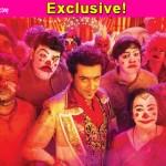 Suriya has shades of grey in Masss says director Venkat Prabhu!