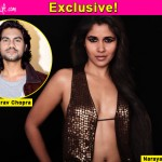 Narayani Shastri: The fact that I can be friends with my ex-boyfriend shocks people