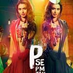 P Se PM Tak movie review: Meenakshi Dixit's political satire FAILS to impress!