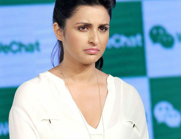 Here is why Parineeti Chopra lost a big film which could have turned her career around, to Deepika Padukone!