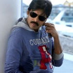 Pawan Kalyan to team up with Gopala Gopala director?