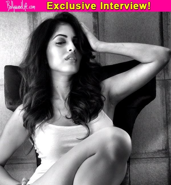 Priya Banerjee: I play a pivotal role in Aishwarya Rai Bachchan starrer Jazbaa!