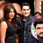 Priyanka Chopra's Mary Kom director Omung Kumar to make biopic on Sarabjit Singh