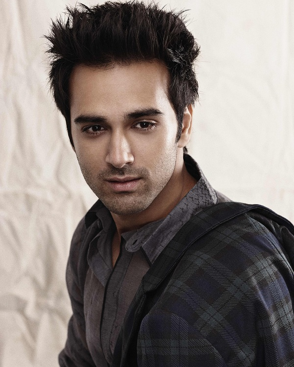 Here's what Pulkit Samrat did in order to stop himself from eating too much…