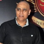 Bigg Boss 8 contestant Puneet Issar approached for Jhalak Dikhhla Jaa 8!
