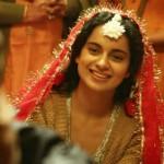 Kangana Ranaut: Marriage should be a choice and not a compulsion