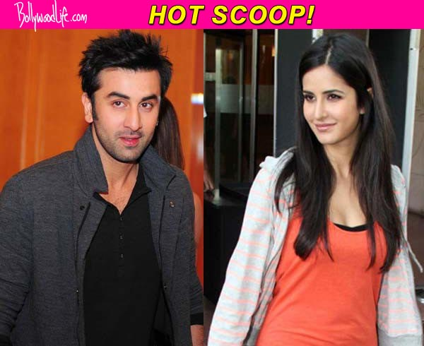 Confirmed: Ranbir Kapoor has marriage and family plans ...