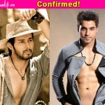 Sunny Leone's co-star Rajniesh Duggal replaces Gautam Gulati in Udanchoo!