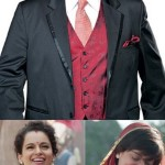 What does Rishi Kapoor feel of Kangana Ranaut-R Madhavan's Tanu Weds Manu Returns?