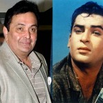 Rishi Kapoor upset with the Government for not honouring Shammi Kapoor