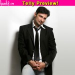Kaisi Yeh Yaariyan: Rushad Rana's re-entry to create issues in Cabir's life
