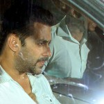 Salman Khan hit and run case: 5 things from actor's 240 page conviction judgement that cannot be missed!