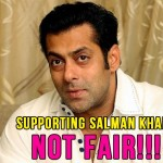 Supporting Salman Khan in the 2002 hit-and-run case? Here's why you're being UNFAIR!