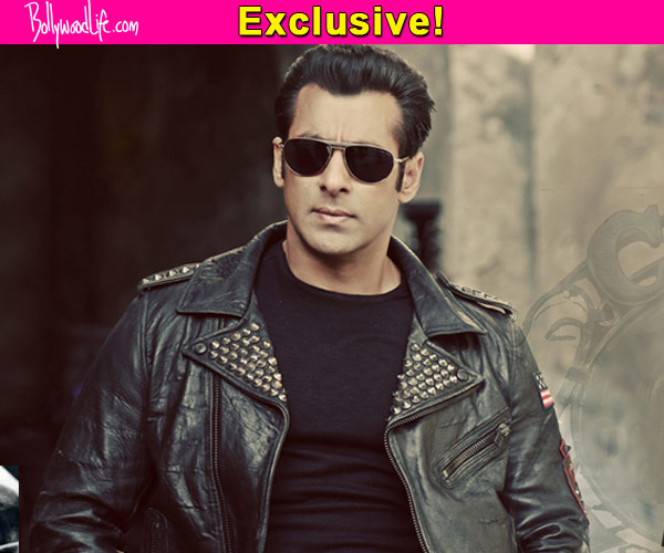 Rs 200 crore! That's the amount riding on the final verdict of Salman Khan's hit-and-run case to be announced tomorrow!