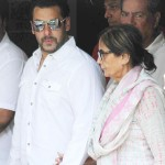 No jail for Salman Khan in 2002 hit and run case!