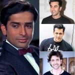 Rishi Kapoor thinks Salman Khan, Ranbir Kapoor and Hrithik Roshan can match Shashi Kapoor's 'good looks'