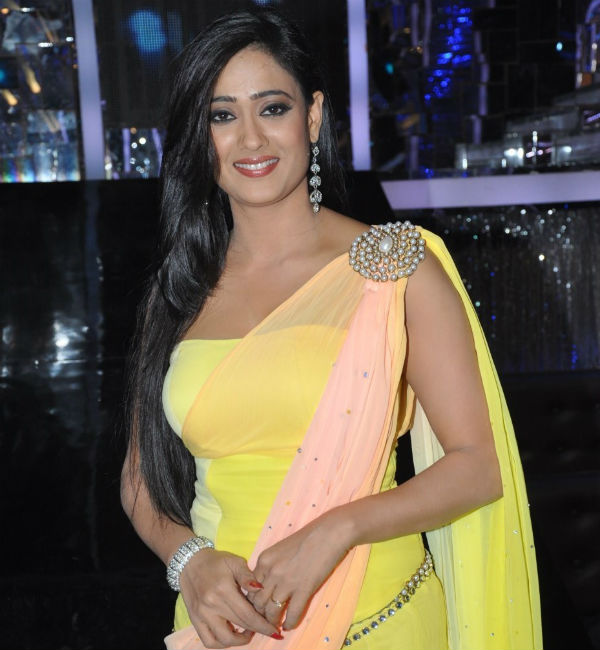 Comedy Nights with Kapil: Shweta Tiwari to be a permanent part of the show